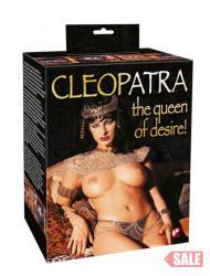You2Toys Cleopatra - Kleopátra