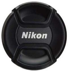 Nikon LC-52 (JAD10101)