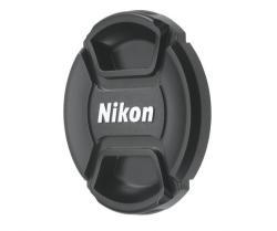 Nikon LC-62 (JAD10301)