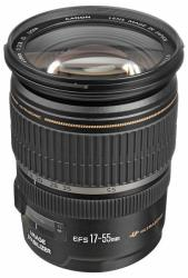 Canon EF-S 17-55mm f/2.8 IS USM (AC1242B005AA)