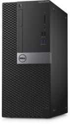 Dell OptiPlex 5040 MT N006O7040MT01_WIN10