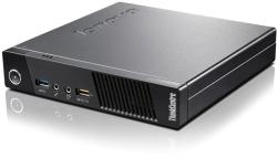 Lenovo ThinkCentre M93 Tiny 10AAS46E00
