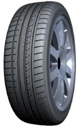 Kelly Tires Fierce UHP 235/45 R17 94Y