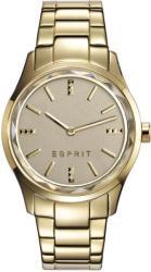 Esprit ES1088420