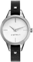 Esprit ES1090520