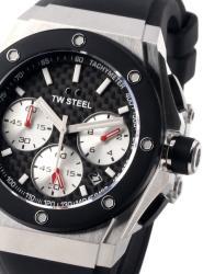 TW Steel CE4019