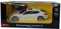 Mondo Porsche Panamera Turbo S 1/16