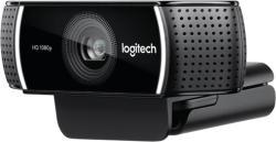Logitech Pro Stream C922