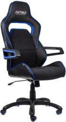 Nitro Concepts E220 Evo