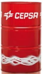 CEPSA STAR SYNTHETIC 5W40 209L