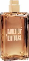 Jean Paul Gaultier Gaultier 2 EDP 240ml