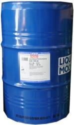 LIQUI MOLY Leichtlauf Performance 10w-40 60L
