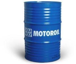 LIQUI MOLY MoS2 10W40 60L