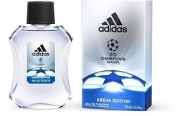 Adidas UEFA Champions League Arena Edition EDT 100ml