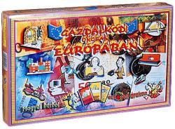 Gazdálkodj Okosan Európában
