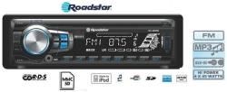 Roadstar RU-400RD