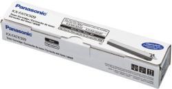 Panasonic KX-FATK509