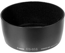 Canon ES-65 III