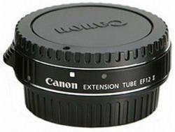 Canon EF 12 II