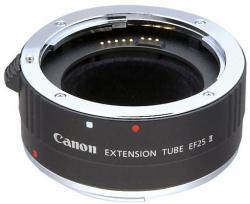 Canon EF 25 II