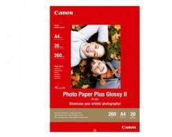 Canon PP201A