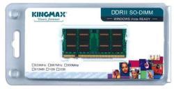 KINGMAX 2GB DDR2 800MHz KSDE88F-B8KB5