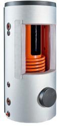 Dražice (DZD) NADO 1000/100 V1