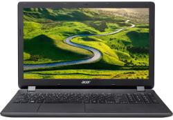 Acer Aspire ES1-571 LIN NX.GCEEX.155