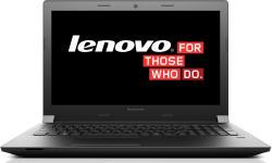 Lenovo IdeaPad B51 80LK00VRBM