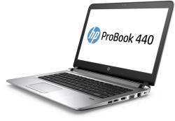 HP ProBook 440 G4 Y7Z88EA