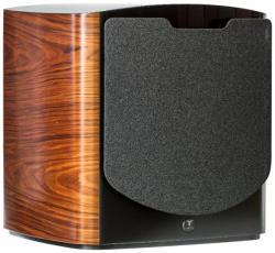 THIEL Audio SmartSub 1.12