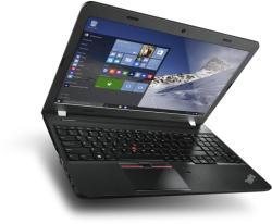 Lenovo ThinkPad Edge E560 20EV003AGE