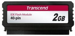 Transcend IDE PATA 2GB TS2GPTM520
