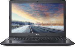 Acer TravelMate P259-M-56Q9 NX.VDCEG.002