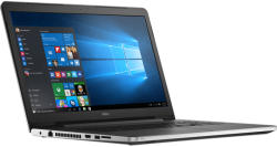 Dell Inspiron 5759 INSP5759-6
