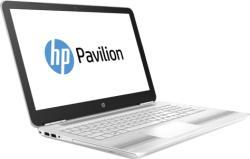 HP Pavilion 15-aw009nh Y0A76EA