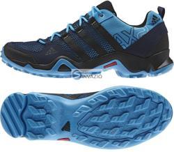 Adidas AX2 (Man)
