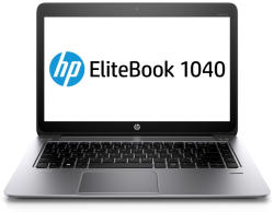 HP EliteBook 1040 G3 Y8R13EA