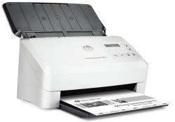 HP ScanJet Enterprise Flow 7000 s3 (L2757A)
