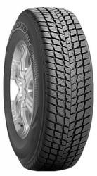 Nankang WINTER ACTIVA SV-55 XL 245/70 R16 111R