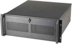 Chieftec UNC-410S-B 400W