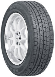 Roadstone WinGuard SnowG 185/60 R16 86H