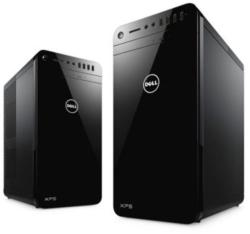 Dell XPS 8910 5397063955916