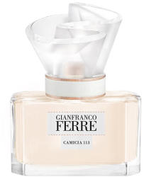 Gianfranco Ferre Camicia 113 EDT 50ml