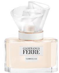 Gianfranco Ferre Camicia 113 EDT 50ml