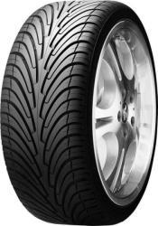 Roadstone N3000 245/40 R17 91W