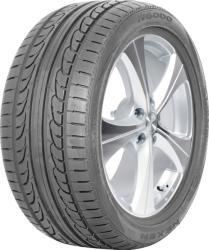 Roadstone N6000 XL 245/40 R17 95Y