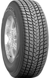 Roadstone WinGuard SUV  XL 235/60 R17 106H