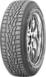 Roadstone WinGuard SUV 225/55 R18 98T