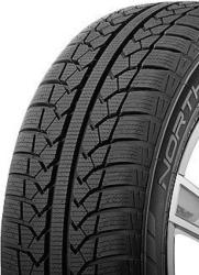Momo W-1 North Pole 185/65 R14 86T